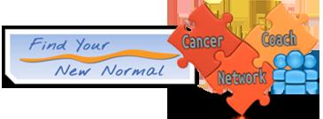 cancercoachnetworklogo