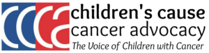childrens cause logo 2