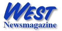 westlogo