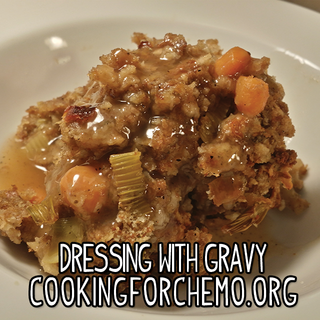 holiday, thanksgiving, recipes, dressing, stuffing