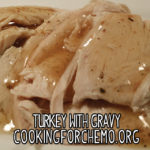 turkey, gravy, recipes, holiday, thanksgiving