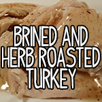 cooking cancer chemo turkey thanksgiving holiday recipes