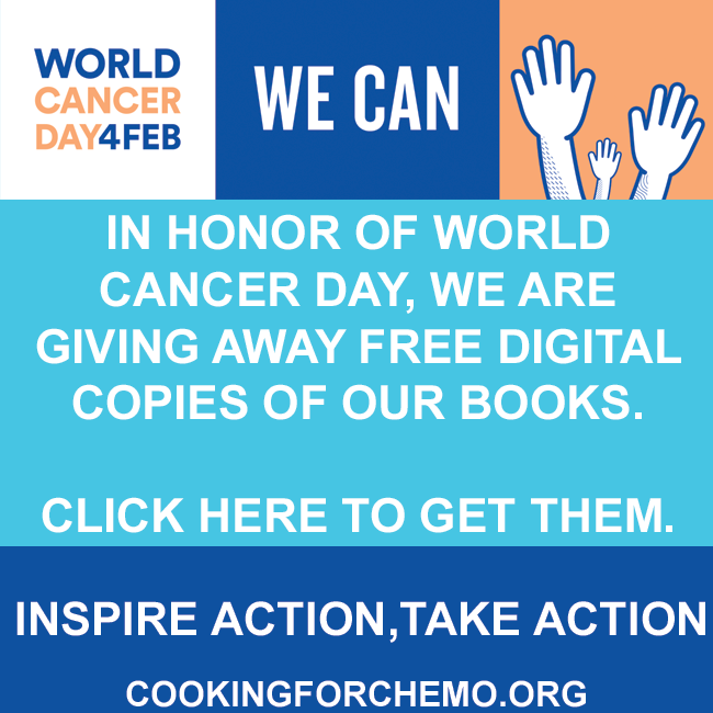 free-books-cooking-for-chemo
