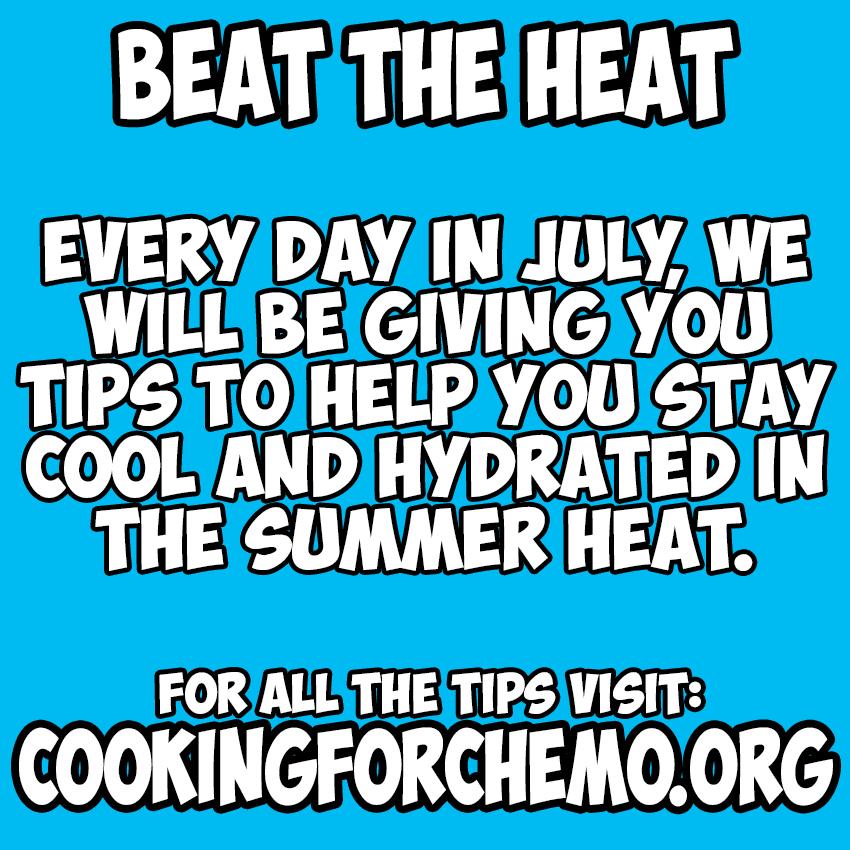 beat-summer-heat