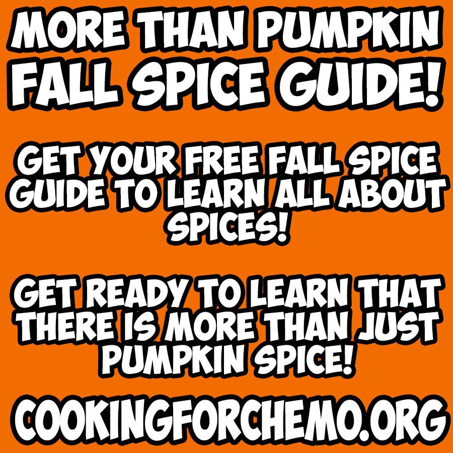 more-than-pumpkin-spice